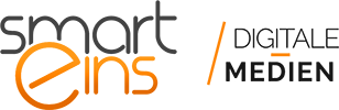 smarteins Logo